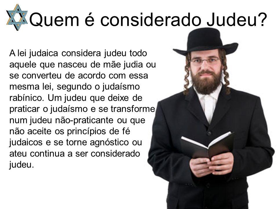 Fases da Vida de um Judeu Circuncisão Bar Mitzvah (Meninos) Bat Mitzvah (Meninas) Casamento Morte e Luto