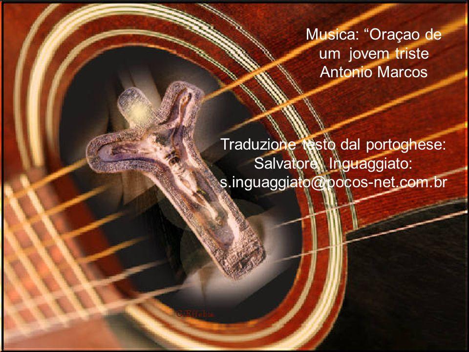 Croci-sculture Silvestro Migliorini migliorini.silvestro@tele2.it Montaggio e grafica: GiEffebis@alice.it