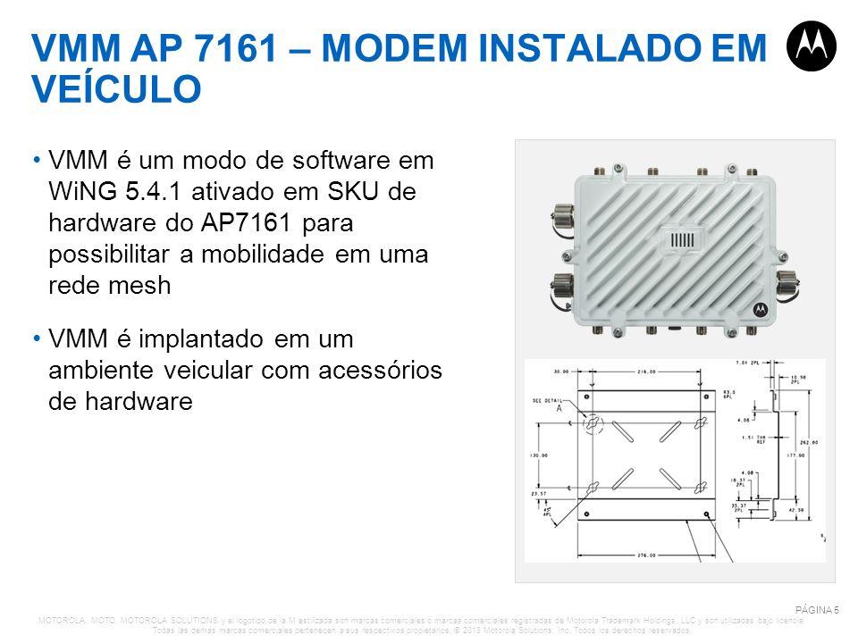 MOTOROLA, MOTO, MOTOROLA SOLUTIONS y el logotipo de la M estilizada son marcas comerciales o marcas comerciales registradas de Motorola Trademark Hold