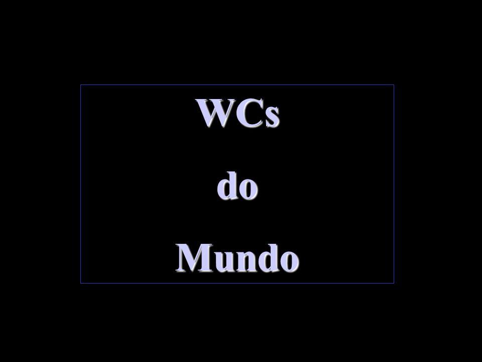 WCsdoMundo