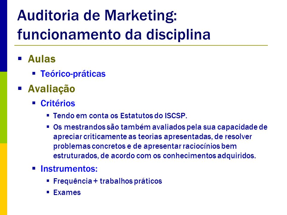 Plano de Auditoria (4) 3.