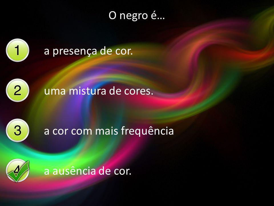 Quando um feixe de luz monocrom á tico sofre uma mudança de meio ( por exemplo passando do ar para a á gua ), a grandeza que se mantém sempre constante é : O comprimento de onda A velocidade de propagação A intensidade do feixe A direção de propagação A frequência