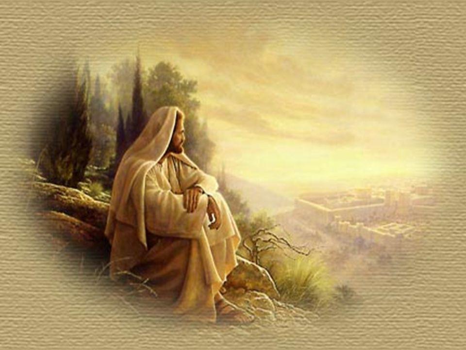 Reconhecei, pois, que o Senhor, teu Deus, é verdadeiramente Deus, um Deus fiel, que guarda a sua aliança e a sua misericórdia até a milésima geração para com aqueles que o amam e observam os seus mandamentos.