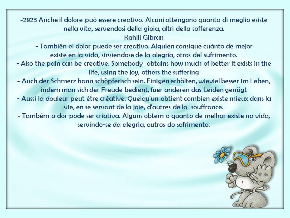 Gocce di natura Terenzio Formenti www.terenzioformenti.com