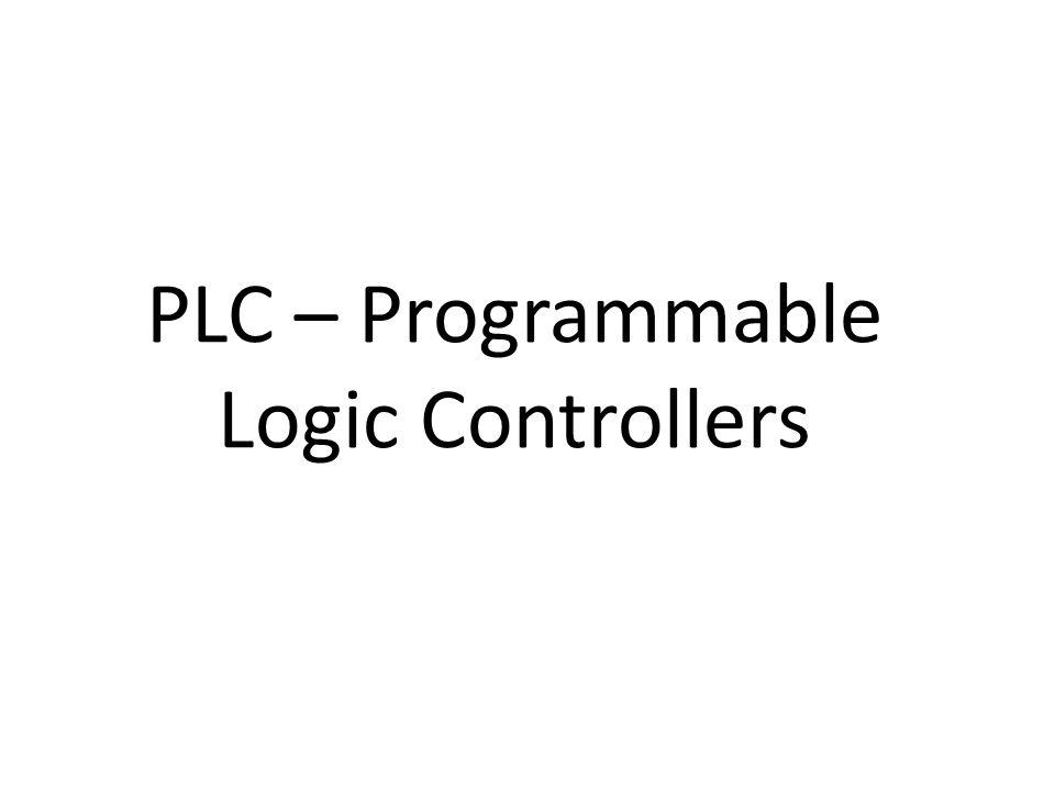 Saídas discretas ou digitas São aquelas que exigem do controlador apenas um pulso que determinará o seu acionamento ou desacionamento.