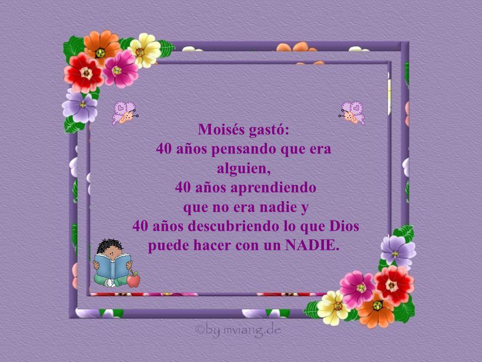 Luannarj@uol.com.brLuannarj@uol.com.br, foi quem fez o slide Con Jesús, jamás una desgracia será la última noticia.