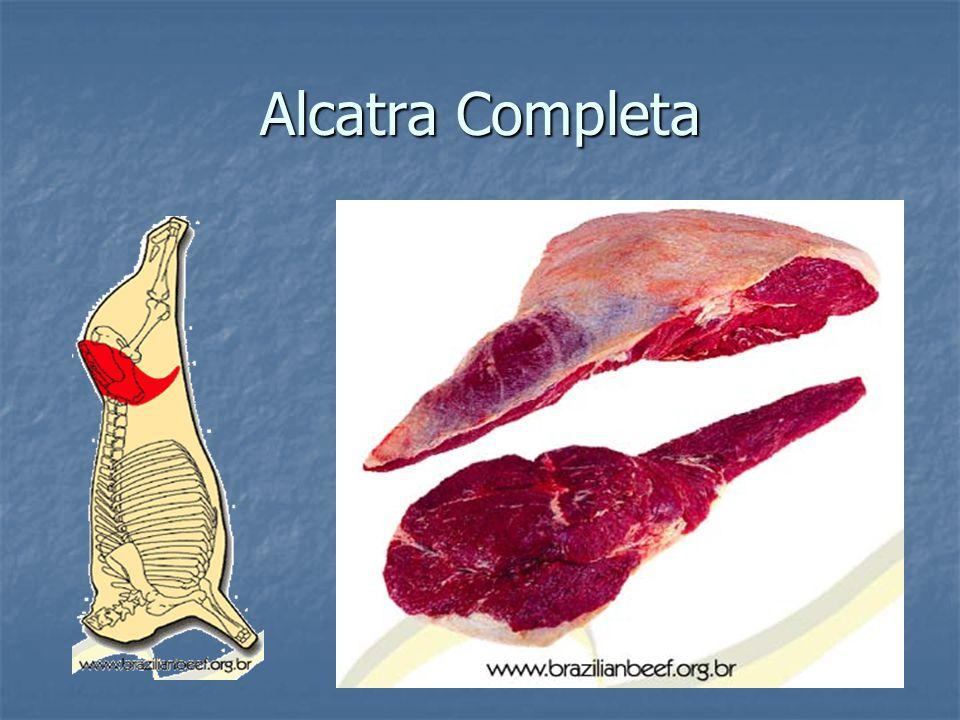 Miolo Alcatra