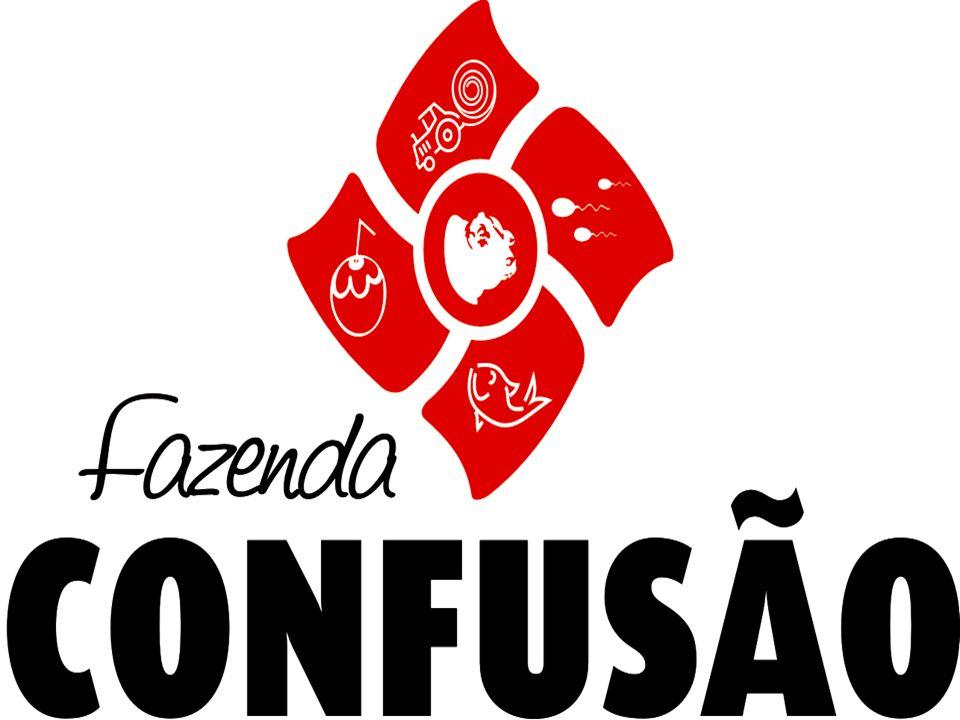 PROGRAMA DE PARCERIA BOVINA PRODUTOR/FAZENDA CONFUSÃO PARA PRODUÇÃO DE BEZERROS ½ SANGUE ANGUS/BRANGUS.