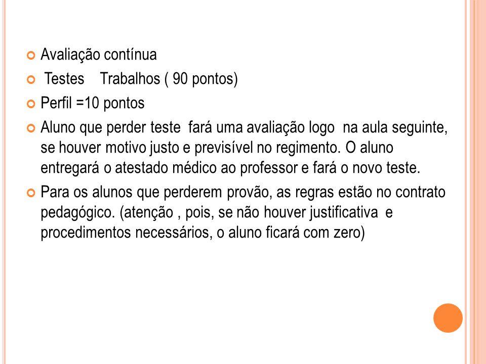 Simulados 9º ANO 4 ( QUATRO) 1º, 3º E 4º BIMESTRES ( 40 questões) VALOR= 10 PONTOS ( EXTRA) NA MÉDIA PARA QUEM TIRAR ACIMA DE 80 2º BIMESTRE= VALOR DO PROVÃO 1º BIMESTRE= Português/ Artes/ Física/ História 2º bimestre = Todas as disciplinas : Tema Meio ambiente.