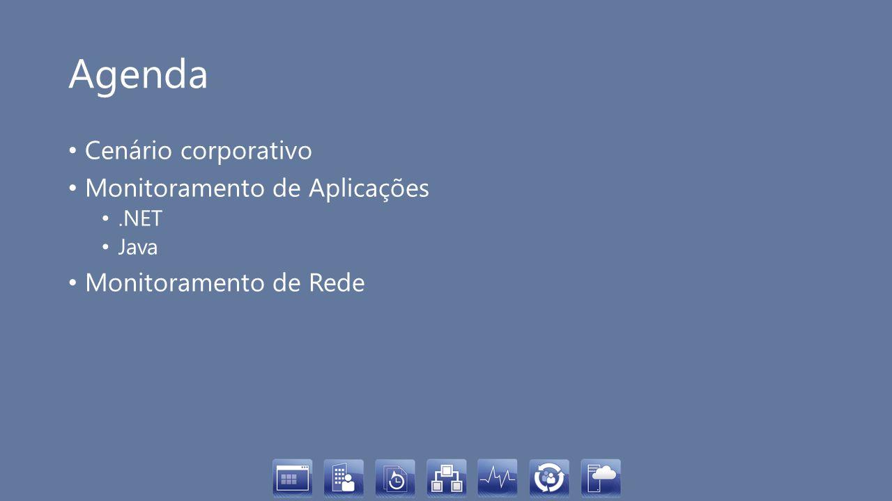 Cenário Help Desk Usuário final IT/OpsApp Dev ?