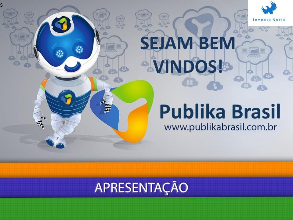 Perguntas e Resposta Publika Brasil O portal da Família Brasileira 10 – Posso pagar minha adesão no Cartão de Crédito.