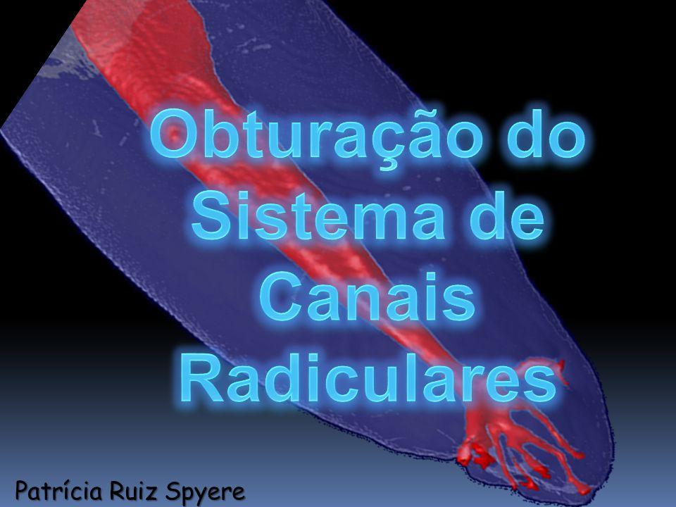 Patrícia Ruiz Spyere