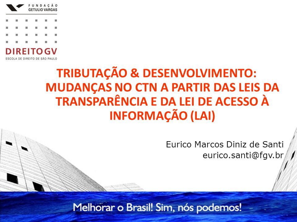 Razões Históricas R.Faoro, Sérgio B.