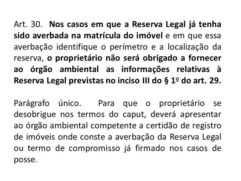 Art.30.