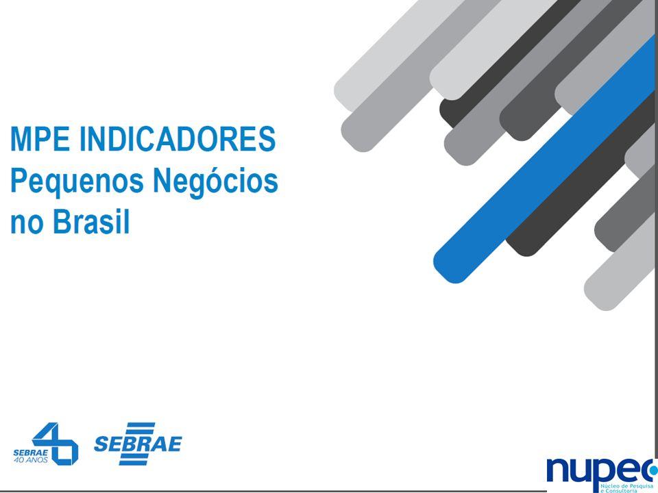 Fundamentação legal NÚMEROS DE EMPREENDIMENTOS COM CNPJ Até 31 de janeiro de 2013 Brasil: + 7 milhões CNPJ Optantes pelo Simples Nacional: 7.014.527 Pernambuco: + 280 mil CNPJ Optantes pelo Simples Nacional: 195.345