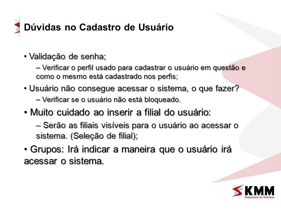 Gerenciamento de Grupos matheus.baretta@kmm.com.br