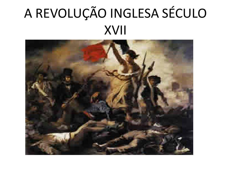 SÉCULO XVII Entre 1618 e 1763 a Europa se transformou num barril de pólvora.