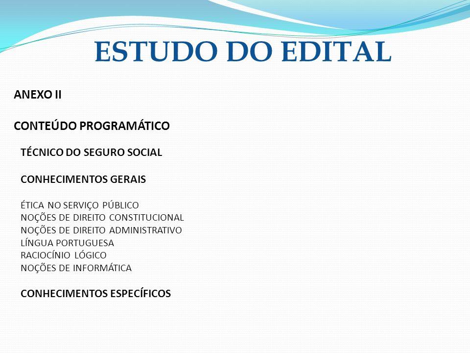 AMADO, Frederico Augusto Di Trindade.Direito previdenciário sistematizado.