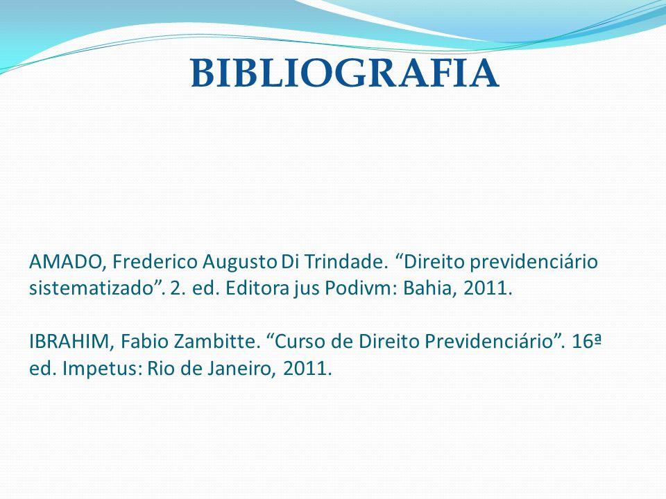 3.TRABALHADOR AVULSO Decreto 3.048/99, Art.