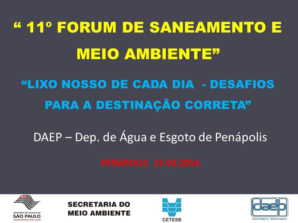 PARTICIPAÇÃO DE CÂMARAS TÉCNICAS ABNT LABORATÓRIOS DE ANÁLISES QUÍMICAS/ FÍSICO-QUÍMICAS E BIOLÓGICAS ATENDIMENTO A EMERGÊNCIAS QUIMICAS PARTICIPAÇÃO DE CÃMARAS TÉCNICAS SETORIAIS CAPACITAÇÃO TÉCNICA ESCOLA DE NÍVEL SUPERIOR APOIO TÉCNICO AOS MUNICÍPIOS PARA AQUISIÇÃO DE NOVAS TECNOLOGIAS CONTROLE E FISCALIZAÇÃO DE FONTES DE POLUIÇÃO LICENCIAMENTO DE FONTES DE POPUIÇÃO APOIO TÉCNICO AOS MUNICÍPIOS PARA ESCOLHA DE ÁREAS PARA ATERRO SANIOTÁRIO TESTES DE EFICIÊNCIA EM TECNOLOGIAS DE TRATAMENTO DE RSS AGENTE TÉCNICO DO FEHIDRO E DO FECOP ATRIBUIÇÕES DA AGENDA PARTICIPAÇÃO EM CONGRESSOS SIMPÓSIOS E PALESTRAS