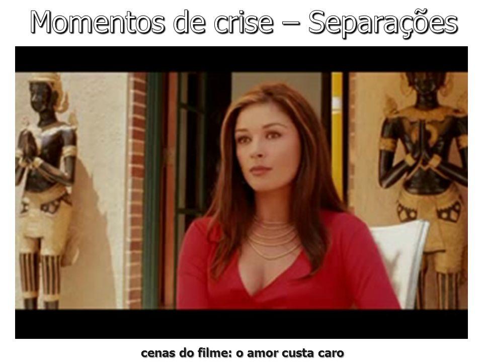 cenas do filme: o amor custa caro