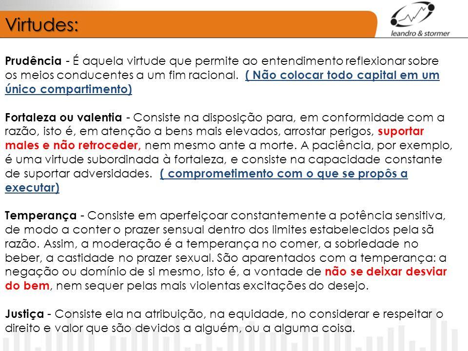 São negociados em bolsa. www.fundoimobliliariio.com.br