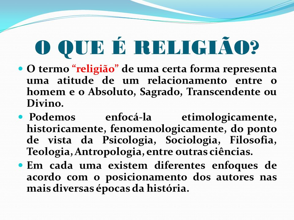 VÍDEOS SOBRE RITOS RELIGIOSOS RITO BUDISTA http://www.youtube.com/watch?v=8YLkXHslpOs RITO INDÍGENA https://www.youtube.com/watch?v=G1rqW5ya96c RITO DA UMBANDA https://www.youtube.com/watch?v=eYUAwE8Zj6Q RITO JUDAICO http://www.youtube.com/watch?v=ehRVC2yvZEY RITO ISLÂMICO https://www.youtube.com/watch?v=SBolkBiFTGk RITO CRISTÃO (RENOVAÇÃO CARISMÁTICA) http://www.youtube.com/watch?v=NSRLWevjwkg RITO DO CANDOMBLÉ https://www.youtube.com/watch?v=9emAL4uyxso RITO HINDU https://www.youtube.com/watch?v=IpxJ9J_WB_c