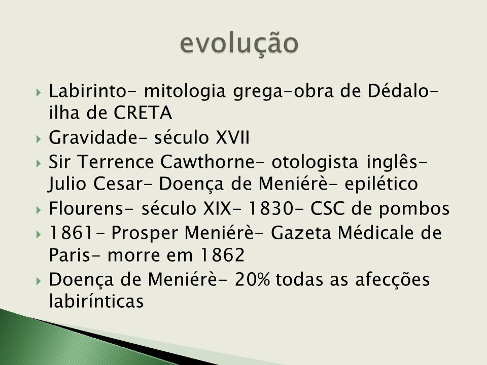 UNB- PGCS- Sistemas sensoriais Prof.: Dr.Carlos augusto C. P. Oliveira Dr.Fayez Bahamad/Drª Isabella Monteiro aluna: A nnelise Guerr a