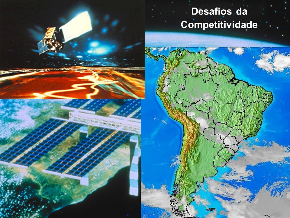 Objetivo do Documento O Fórum Futuro 10 convidou a UFPR, a UTFPR, o SEBRAE/PR e a FIEP/C2i a gerar um documento de posicionamento do tema Inovação para o Paraná.