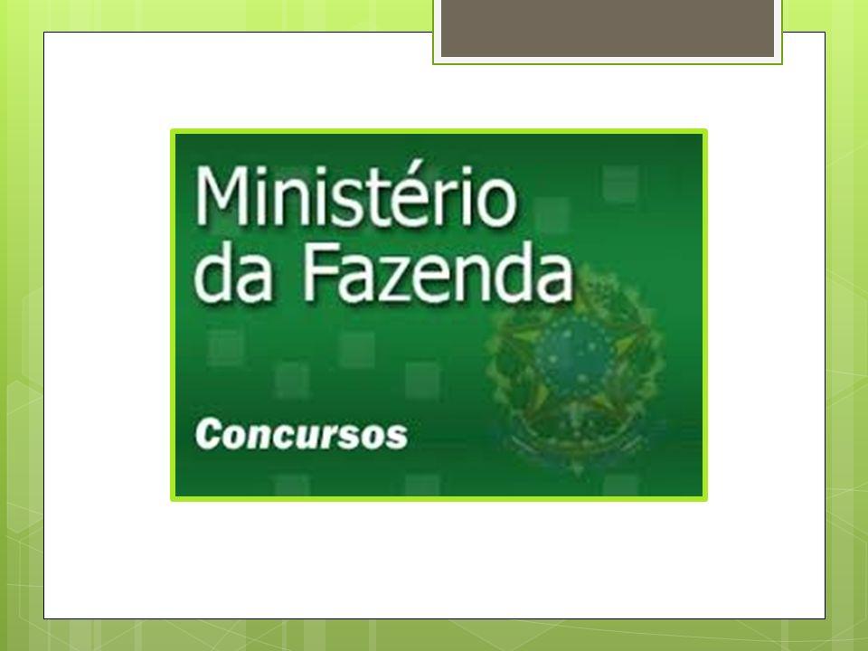 FORMAÇÃO E DESENVOLVIMENTO DE EQUIPES