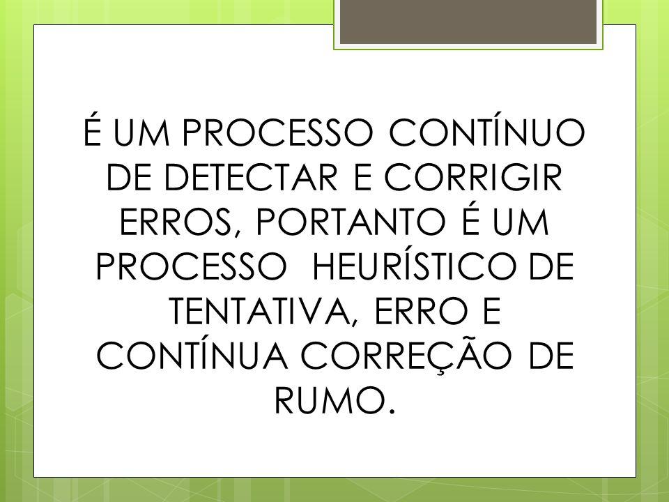Forma de Conversão - COMBINAÇÃO De explicito para explicito.