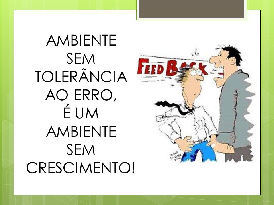 Lembrando que: Conforme publicado pela Universidade de Salvador – BA...
