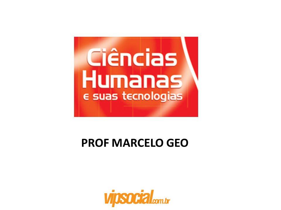 PROF MARCELO GEO
