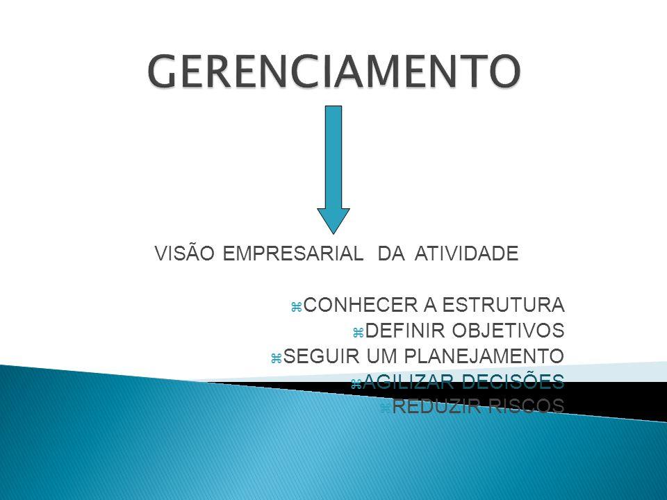 PLANILHA DE CUSTOS FLUXO DE CAIXA MENSAL (compras, vendas)