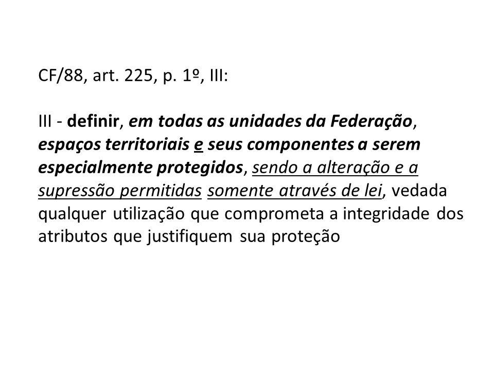 CF/88, art.225, p.