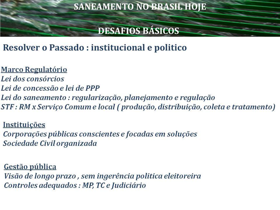 Obrigado Yves Besse MS&B Engº, Consultoria e Tecnologia CAB ambiental Rua Haddock Lobo 1307, Cj 73 Cerqueira Cesar, CEP 01414-003 São Paulo, SP, Brasil Tel : 00 55 11 2738 2038 Fax : 00 55 11 2738 2039 Cel : 00 55 11 9 8270 0786 E Mail : ybesse@uol.com.brybesse@uol.com.br ybesse@cabambiental.com.br