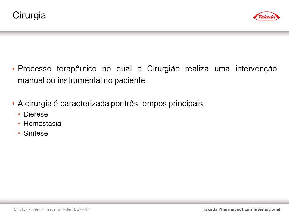 O que é TachoSil ® .