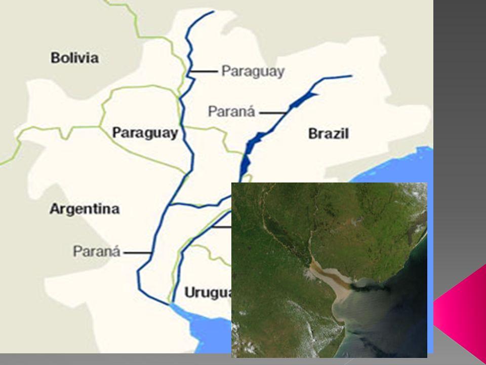 ConflitoDataPaíses envolvidos Resultado Guerra da Cisplatina 1825 - 1828Brasil, Uruguai e Argentina Independência da província cisplatina com o nome de República Oriental do Uruguai.