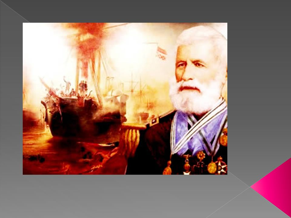 Monarquia Fim da escravidão questão religiosa questão militar