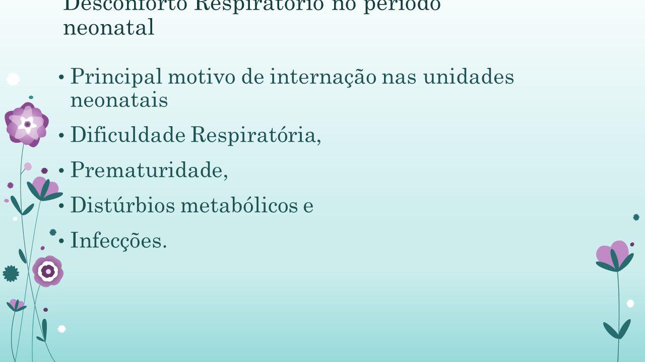 Pneumonia intrauterina Exames complementares Rx tórax: áreas opacas difusas, segmentares, lobares ou ainda bilaterais.