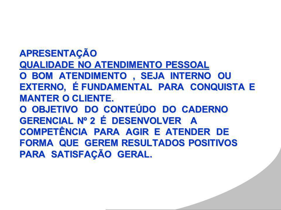 SUMÁRIO 1.CONCEITOS BÁSICOS 2. ATENDIMENTO EXTRAODINÁRIO É...
