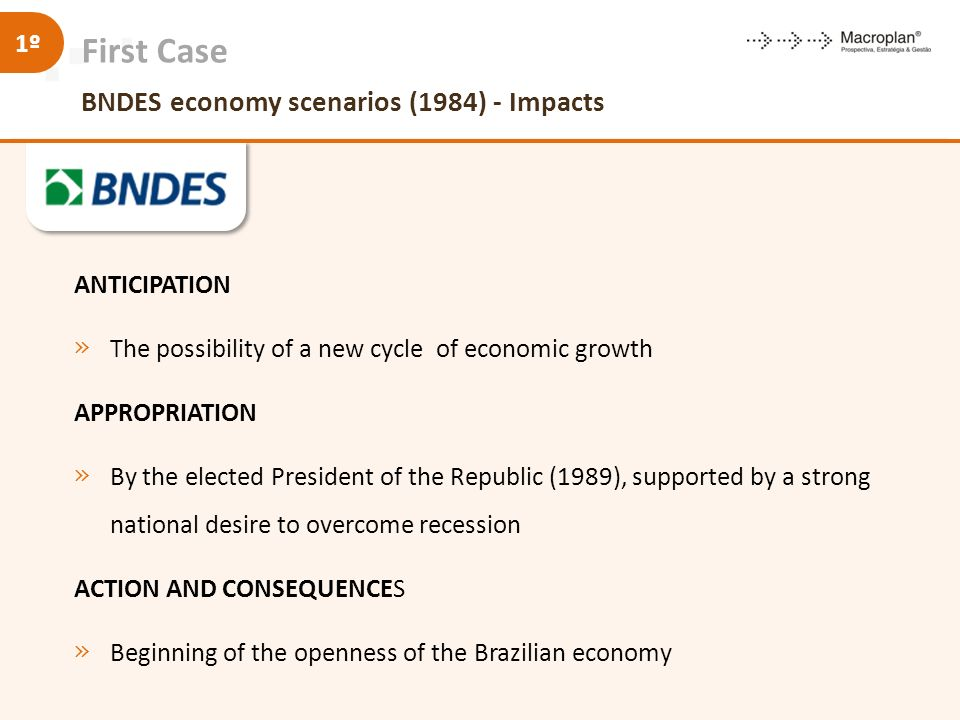 Brazil in transition - current landscape and future trends 2011-2022 Insertion of Brazil in global economy I NTENSE & WIDE M ODERATE & SELECTIVE L IMITED, MODERATE W IDE & INCREASING A.