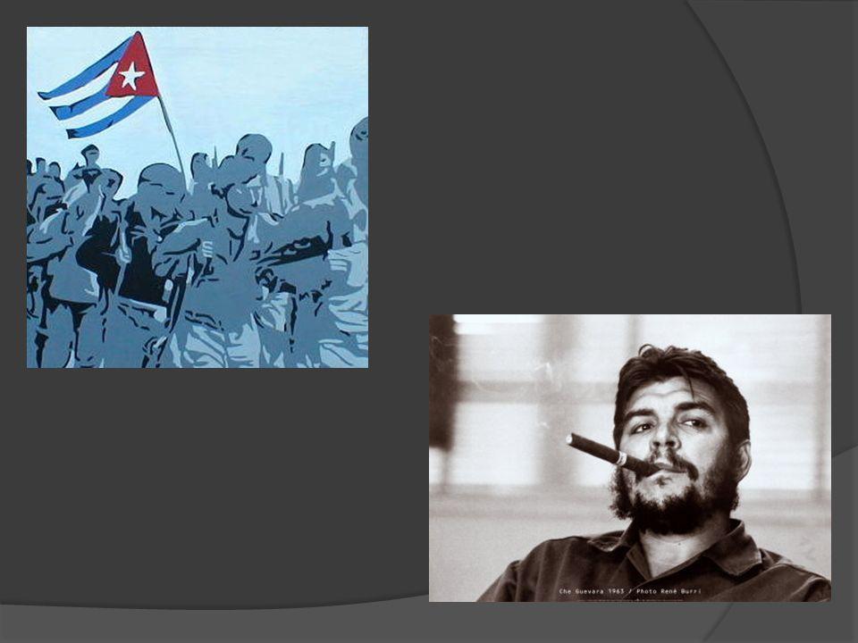 Fidel se afasta do poder em agosto de 2006; Raul Castro assume o controle do país e é eleito presidente em fevereiro de 2008; Em março de 2008 Raúl Castro liberou a venda de computadores pessoais, DVDs, telefones celulares e televisores; 2008 – União Européia começou a abrir diálogo com Cuba.