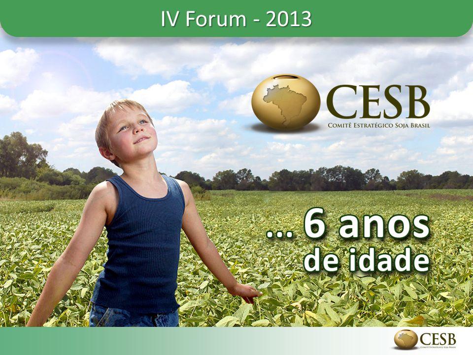 Contrato do CESB com o SENAR MT para o desenvolvimento de conteúdo para cursos para produtores médios e gerentes de fazendas.