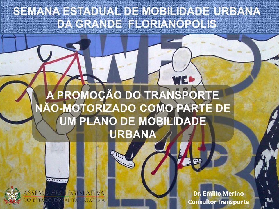 INDICE Atividades desenvolvidas Dificuldades das cidades para se tornar cidades cicláveis Propostas e Sugestões
