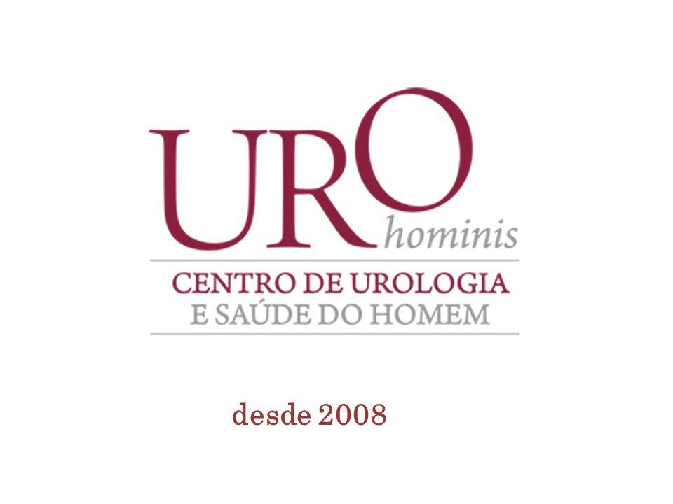 Jornada Urooncologia