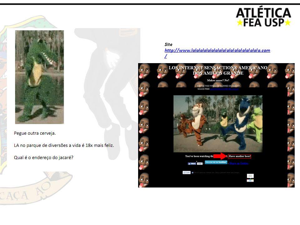 Site http://www.lalalalalalalalalalalalalalalalalala.com / http://www.lalalalalalalalalalalalalalalalalala.com /