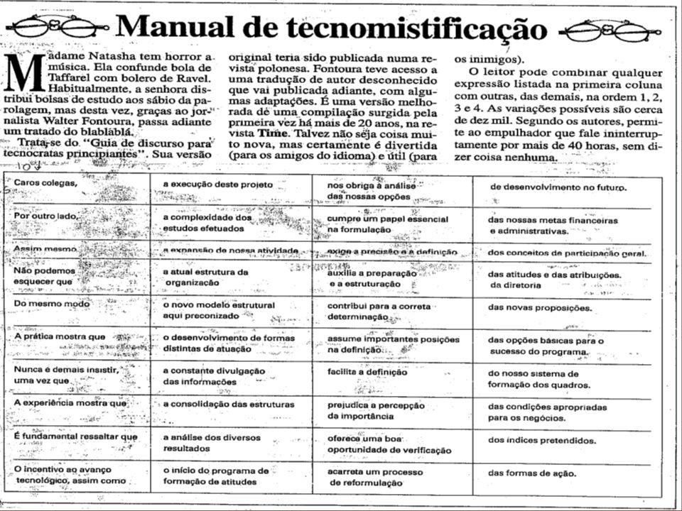 Espécies de presunções Presunção iuris tantum – admite prova em contrário em determinadas condições ou determinado tipo específico de prova.
