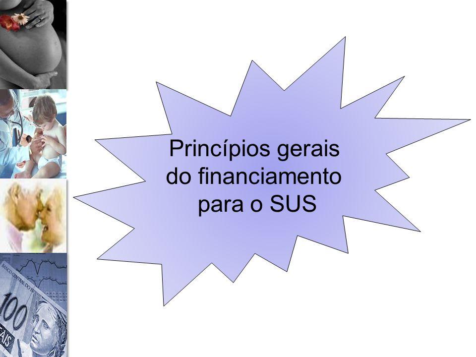 Influencias incorporadas ao SIOPS O SIOPS foi desenvolvido com base no sistema de informações contábeis concebido pela Secretaria do Tesouro Nacional (STN).