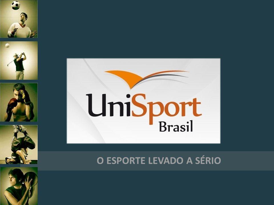 QUAL É A SITUAÇÃO DO ESPORTE NO BRASIL?